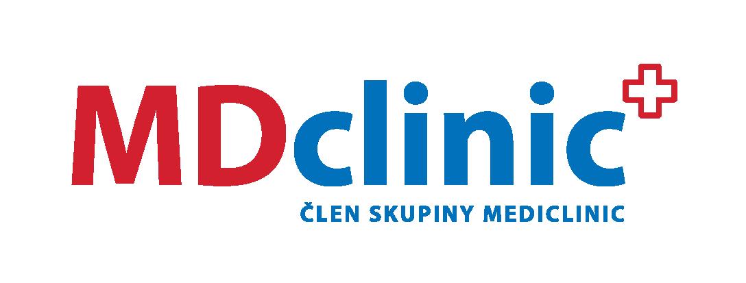 MDclinic